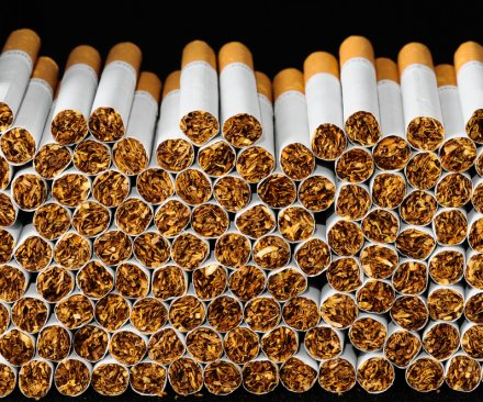 CDC: More people quit smoking in 2015 than in decades