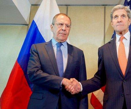 Officials reach agreement toward ceasefire aimed at ending Syrian civil war, U.S. says