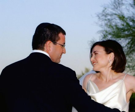 SurveyMonkey CEO Dave Goldberg, husband of Facebook's Sheryl Sandberg, dead at 47