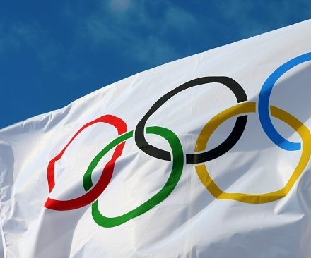 New Zealand athlete 'kidnapped' by police in Rio