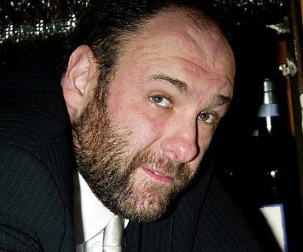 David Chase clarifies remark about Tony Soprano's fate