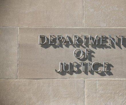 Report: Overseas drug cartels funded DEA sex parties