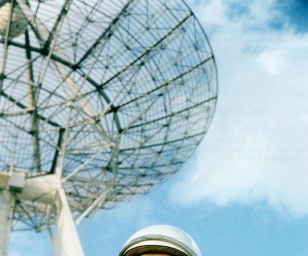 Iconic astronaut, former senator John Glenn dies at 95