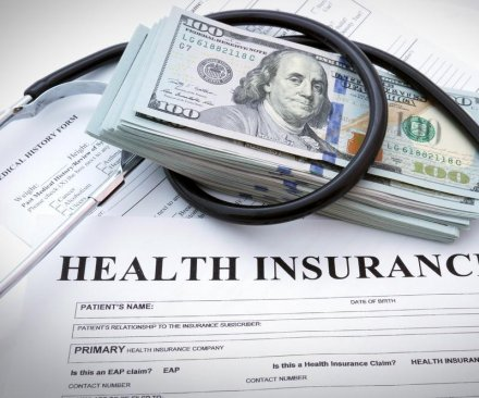 Doctors call for single-payer healthcare to improve on Obamacare