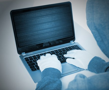 Pro-Palestinian hackers dump personal data of 10,000 DHS employees, threaten FBI