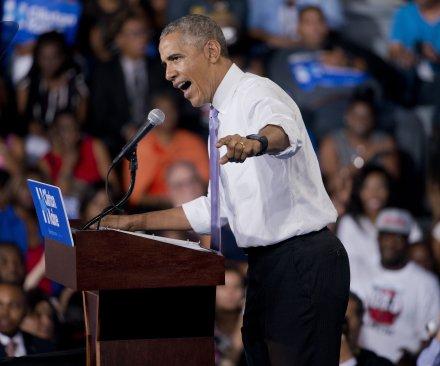 Obama commutes 98 more prison sentences, most for drug offenses