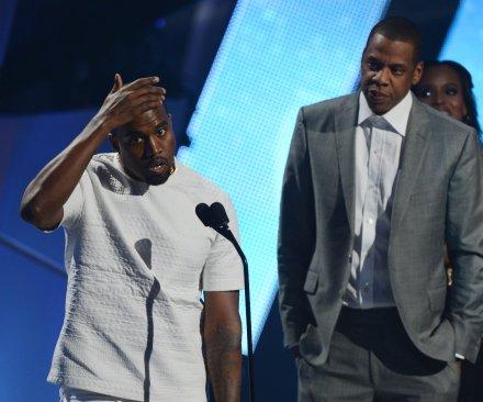 Kanye West harassed 2 disabled concertgoers
