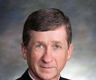 Blase Cupich named archbishop of Chicago