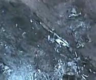 Las Vegas jury awards $16 million in 2011 helicopter crash