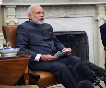 India evacuating nationals in Yemen, asks for Saudi assistance