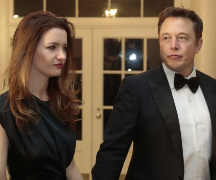 Google almost purchased Tesla for $11 billion in 2013