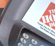 Home Depot says 56M credit, debit cards compromised