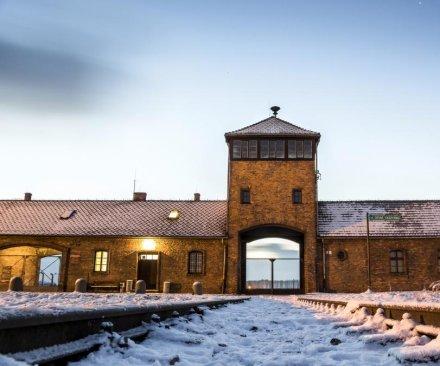 Germany drops case against Minnesota Nazi war crimes suspect