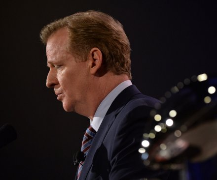 Deflategate report confirms Patriots probably deflated balls on purpose
