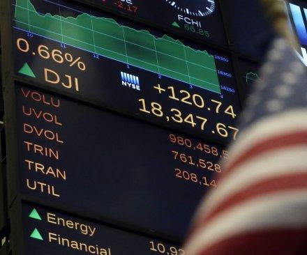 Despite recent U.S. economic growth, cautious Fed leaves interest rates alone