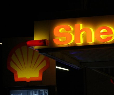 Shell to cut 6,500 jobs, $7B in investments after major 2Q losses
