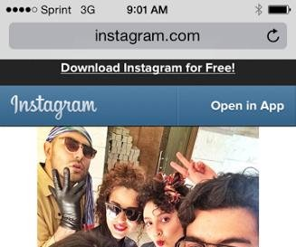 Iran issues lashings, imprisonment sentences for 7 who made Pharrell Williams 'Happy' fan video