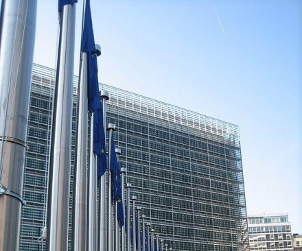 EU report: Sanctions will hit Russia hard in 2015