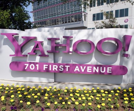 Reports: Verizon to announce takeover of Yahoo