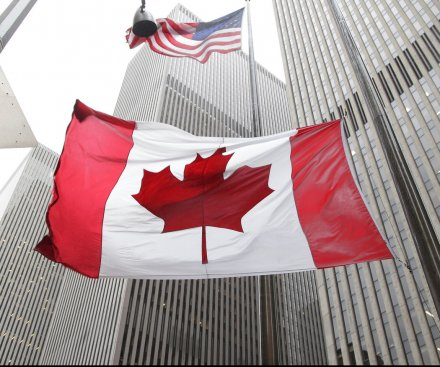 Canadian Consulate in Istanbul, Turkey, evacuated