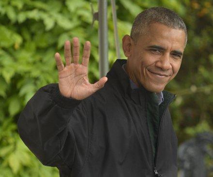 White House: U.S., Vietnam to implement North Korea sanctions