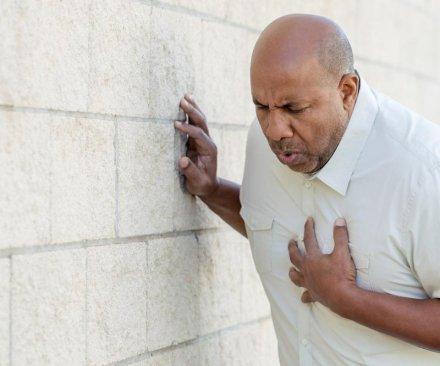 Researchers create model to predict sudden cardiac arrest