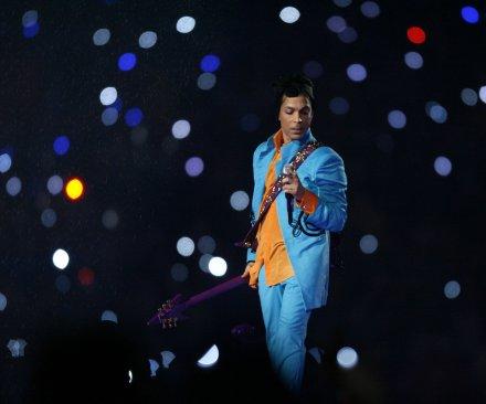 Prince death investigation: Prescription painkillers found, DEA asked to help
