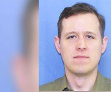 Eric Frein manhunt refocuses after possible sighting