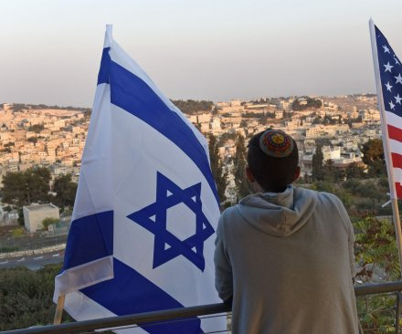 UNESCO draws ire for passing controversial resolution for Jerusalem holy site