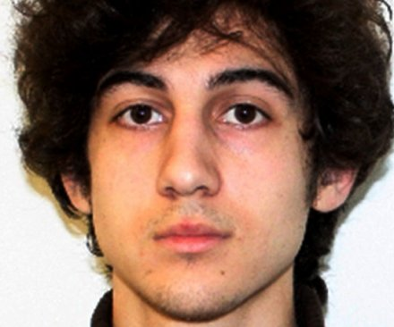 Friend of suspected Boston Marathon bomber pleads guilty