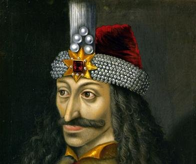 Researchers believed to have found dungeon of Vlad the Impaler