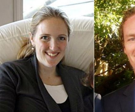 Police bullets killed Sydney siege hostage