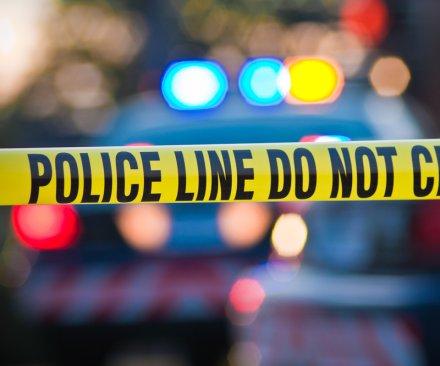 Gunman kills 1, injures 2 in shooting at northern California college