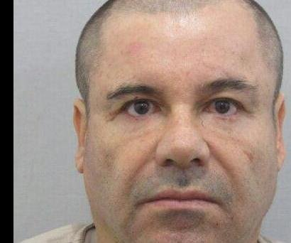 'El Chapo' attorneys to appeal U.S. extradition
