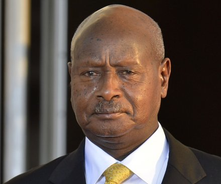 Al-Shabaab terror attack thwarted in Uganda; 19 arrested