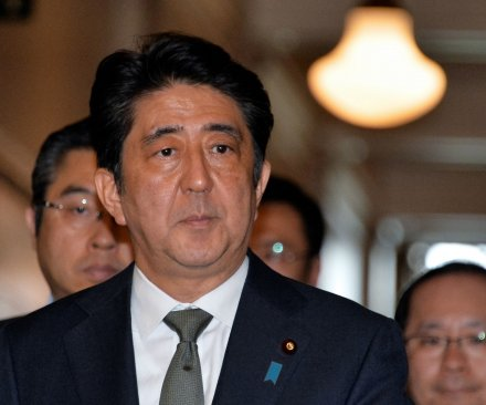 Japan passes new law to step up hiring of women