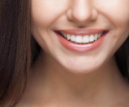 Sugar-free drinks can cause measurable damage to teeth