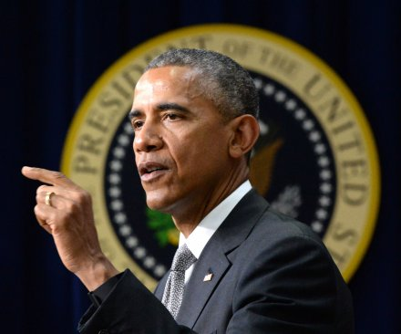 Appeals court to hear Obama's immigration action