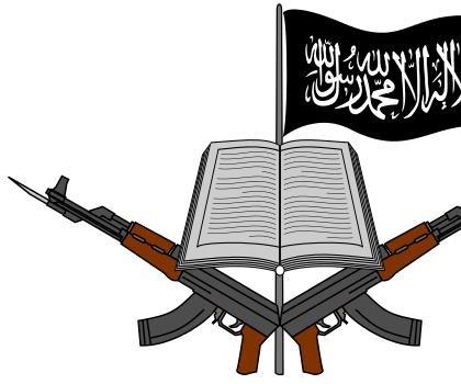 Boko Haram, Nigeria negotiating release of kidnapped girls