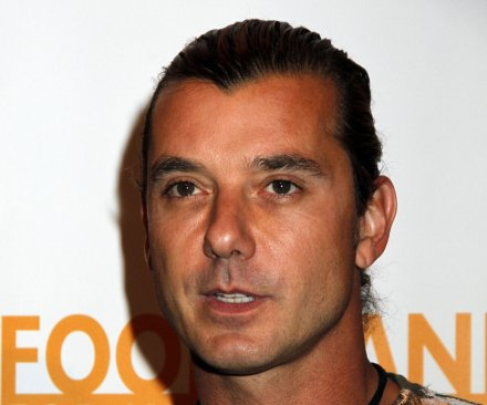 Gavin Rossdale: New Bush album inspired by dance, house music