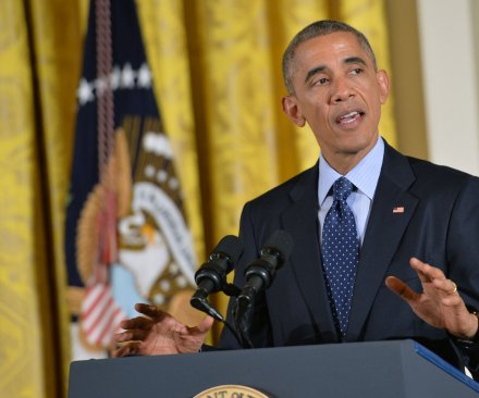 Obama's immigration plan: Deport criminals, help families