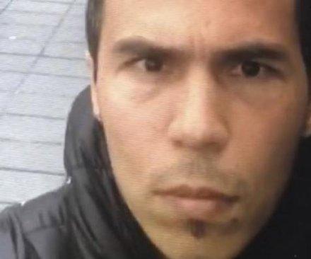Turkish police arrest suspect in NYE nightclub attack