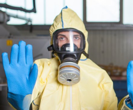 Family of Dallas nurse Amber Vinson says she's free of Ebola
