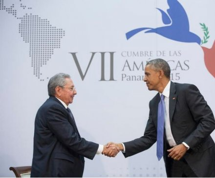U.S., Cuba fail to reach embassy deal, more talks to come