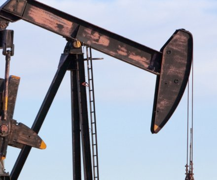 Report: U.S. on path to energy independence