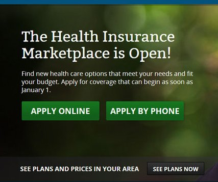 115,000 immigrants to lose health care coverage by end of September