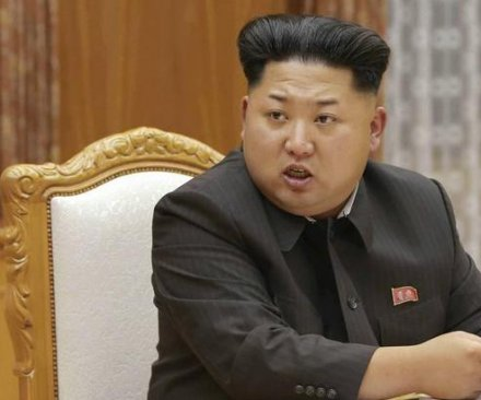 Human Rights Watch: Border control, surveillance increased under Kim Jong Un
