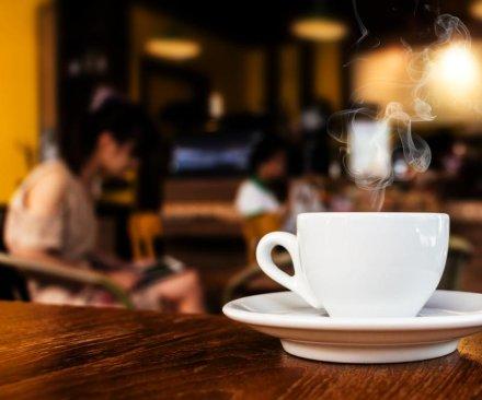 FDA warns powdered caffeine distributors about safety concerns