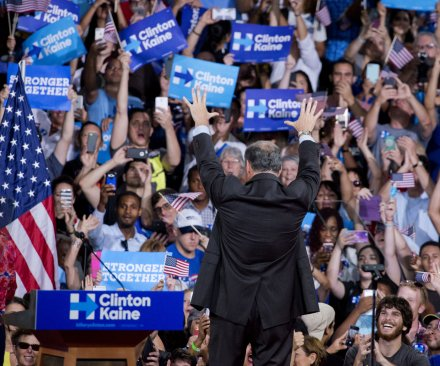 Democrats to bind two-thirds of superdelegates to state results