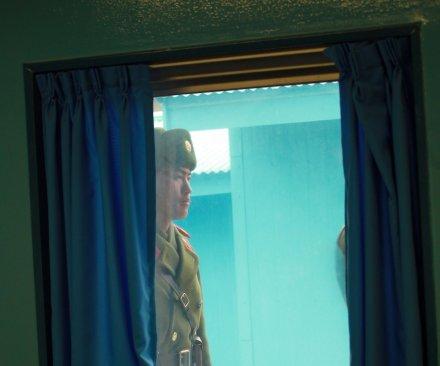North Korea defectors to testify at U.N. forum on human rights